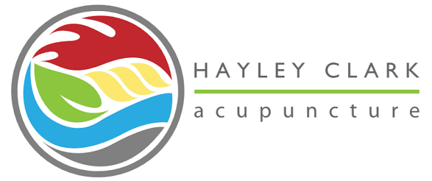 Hayley Clark Acupuncture